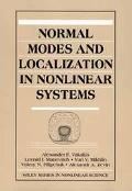 Normal Modes and Localization in Nonlinear Systems