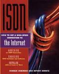 ISDN: How to Get a High-Speed Connection to the Internet - Charles Summers - Paperback