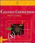 Calculus Connections, Modules 9 to 16, Laboratory/Workbook (v. 2)
