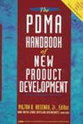 Pdma Handbook of New Product Development