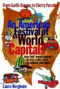 An American Festival of World Capitals