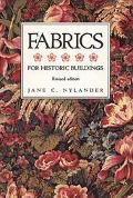 Fabrics F/historic Buildings