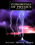 Fund.of Physics,part 1