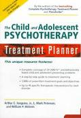 Child+adol.psychotherapy Treatment...
