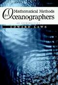 Mathematical Methods for Oceanographers An Introduction