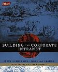 Building the Corporate Intranet - Steven L. Guengerich - Paperback