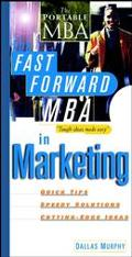 Fast Forward MBA in Marketing