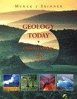 Geology Today: Understanding Our Planet