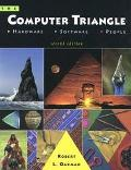 Computer Triangle Hardware, Software, People