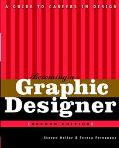 Becoming a Graphic Designer A Guide to Careers in Design