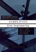 Simplified Site Engineering