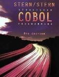 Structured Cobol Programming-text Only