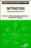 Nitration Methods and Mechanisms