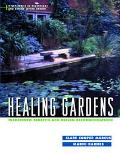 Healing Gardens Therapeutic Benefits and Design Recommendations