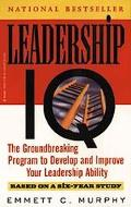 Leadership Iq