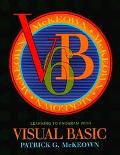 Learning to Program W/visual Basic-text