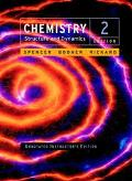 Chemistry Structure and Dynamics