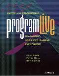 Programlive:companion Text