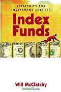 Index Funds Strategies for Investment Success