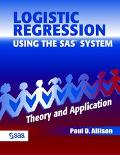 Logistic Regression Using the Sas System Theory and Application