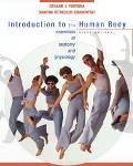 Introduction to the Human Body The Essentials of Anatomy and Physiology  Package