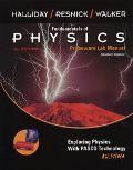 Physics Probeware  Exploring Physics With Pasco Technology  Student Version