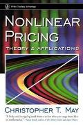 Nonlinear Pricing Theory & Applications