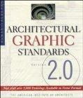 Architectural Graphic Standards Version 2 0