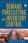 Demand Forecasting and Inventory Control A Computer Aided Learning Approach