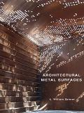 Architectural Metal Surfaces
