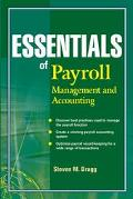 Essentials of Payroll Management and Accounting
