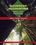 Advanced Accounting