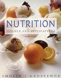Nutrition Science & Applications