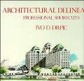 Architectural Delineation