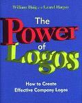 Power of Logos How to Create Effective Company Logos