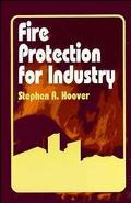 Fire Protection for Industry