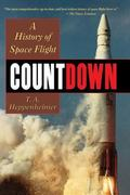 Countdown A History of Space Flight