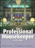 Professional Housekeeper