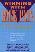 Winning With Back Pain