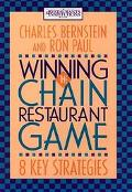 Winning the Chain Restaurant Game Eight Key Strategies