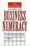 Economist Guide to Business Numeracy