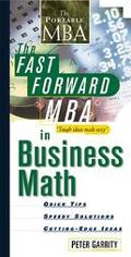 Fast Forward MBA in Business Math
