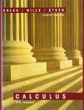 Calculus: One Variable, Eighth Edition