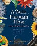 Walk Through Time From Stardust to Us  The Evolution of Life on Earth
