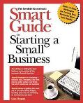 Smart Guide to Starting a Small Business