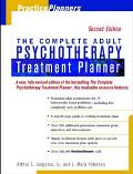 Complete Adult Psycho..treatmt...-text