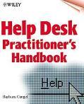 Help Desk Practitioner's Handbook