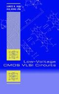 Low-Voltage Cmos Vlsi Circuits