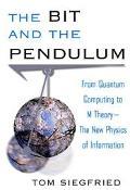Bit+the Pendulum