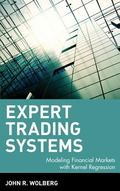 Expert Trading Systems Modeling Financial Markets With Kernel Regression